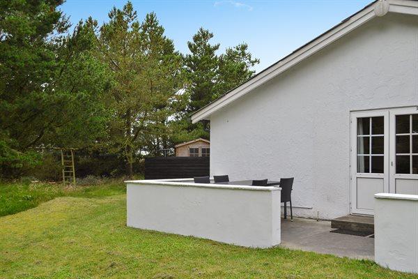Sommerhus, 29-2181