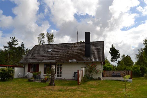 Sommerhus, 29-2197