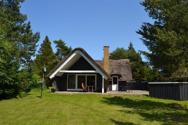 Sommerhus, 29-2199