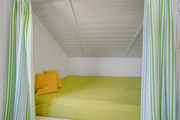 Sommerhus, 29-2200