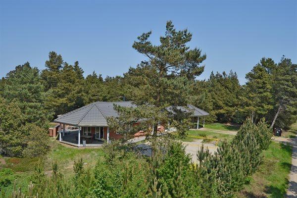 Sommerhus, 29-2202