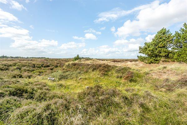 Sommerhus, 29-2208
