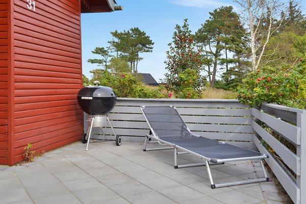 Sommerhus, 29-2210