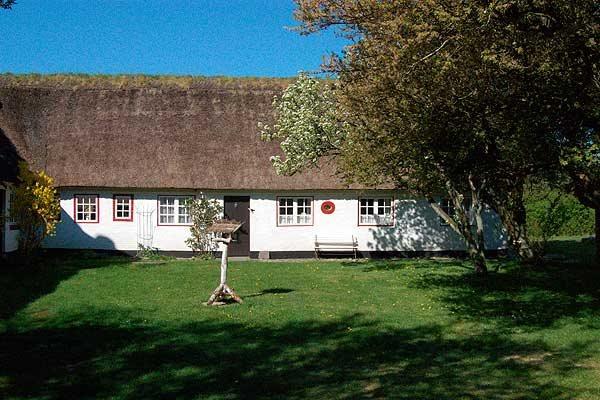 Sommerhus, 29-2218