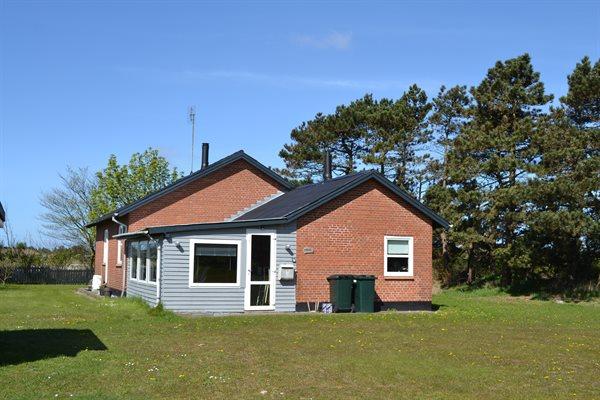 Sommerhus, 29-2219