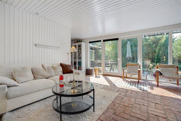 Sommerhus, 29-2223