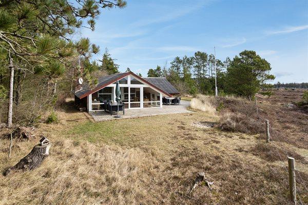 Sommerhus, 29-2225