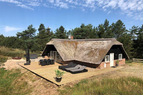 Sommerhus, 29-2226