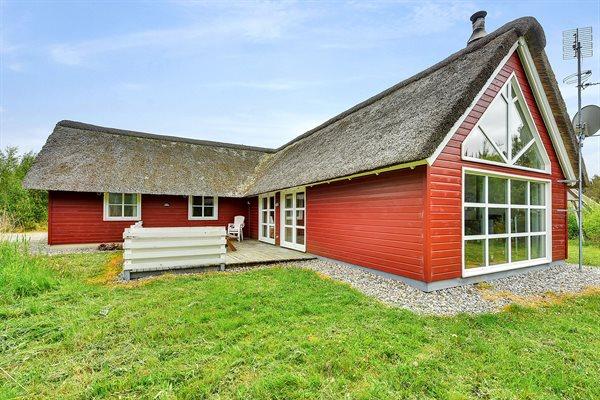 Sommerhus, 29-2230
