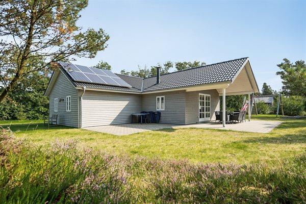 Sommerhus, 29-2232