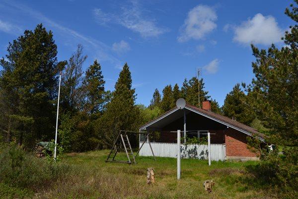 Sommerhus, 29-2240