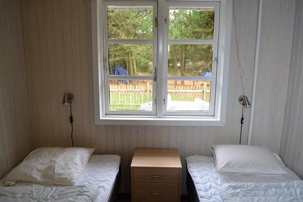 Sommerhus, 29-2242