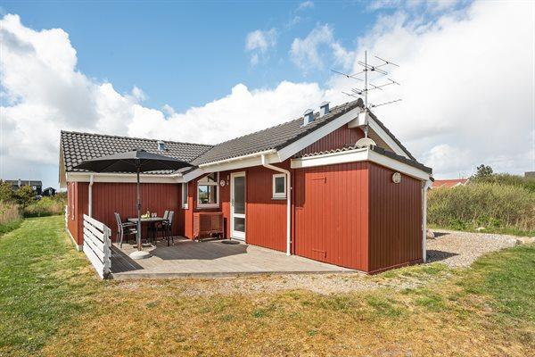 Sommerhus, 29-2248