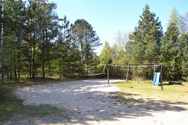 Sommerhus, 29-2249