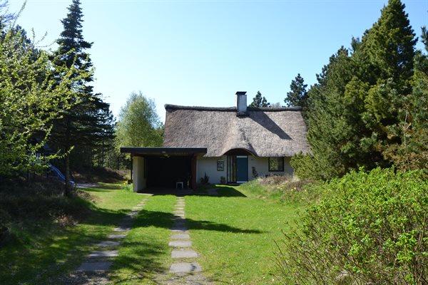 Sommerhus, 29-2258