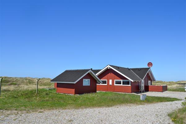 Sommerhus, 29-2260