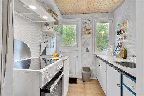 Sommerhus, 29-2261