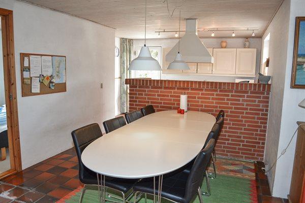 Sommerhus, 29-2262