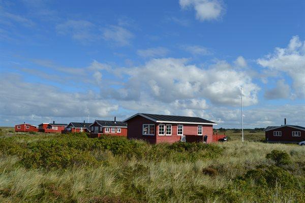 Sommerhus, 29-2268