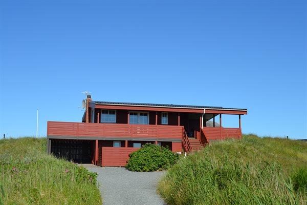 Sommerhus, 29-2269