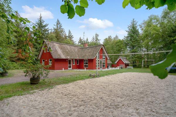 Sommerhus, 29-2283