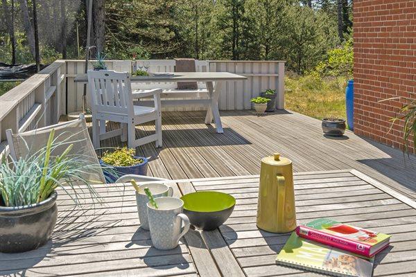 Sommerhus, 29-2287