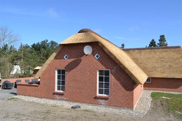 Sommerhus, 29-2295