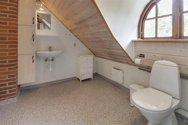 Sommerhus, 29-2297