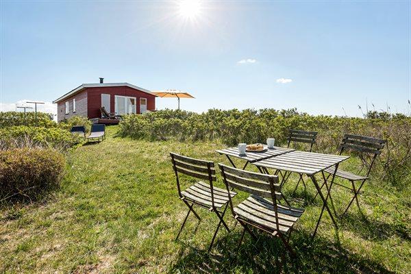 Sommerhus, 29-2301