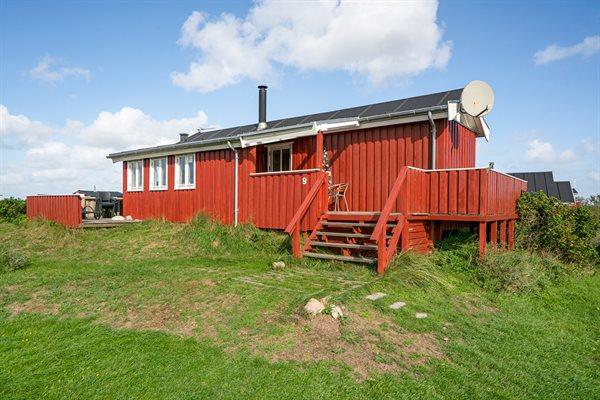 Sommerhus, 29-2302