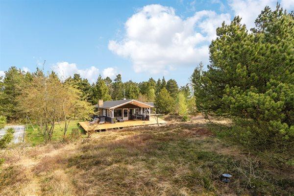 Sommerhus, 29-2310