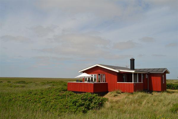Sommerhus, 29-2311
