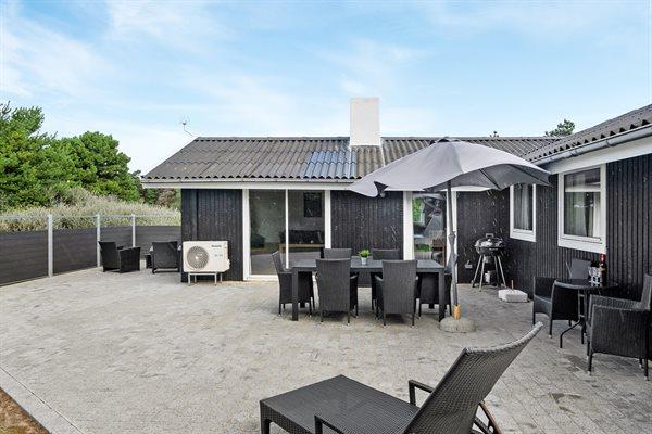 Sommerhus, 29-2315