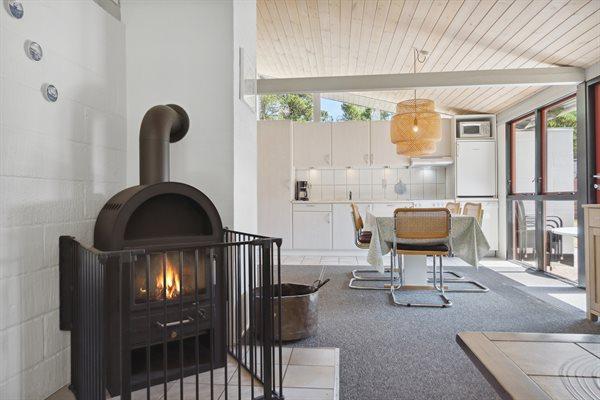Sommerhus, 29-2329