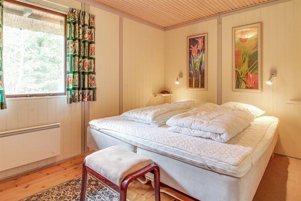 Sommerhus, 29-2332