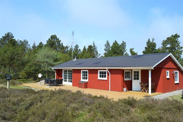Sommerhus, 29-2333