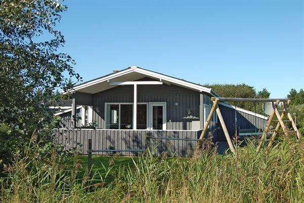 Sommerhus, 29-2335