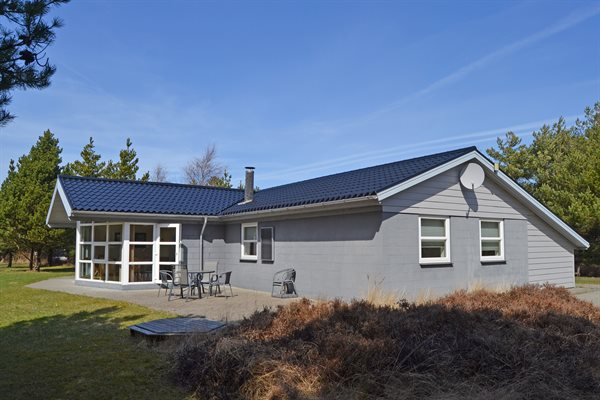 Sommerhus, 29-2342