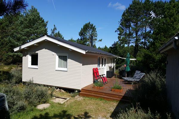 Sommerhus, 29-2344