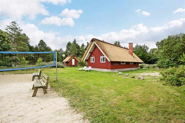 Sommerhus, 29-2349