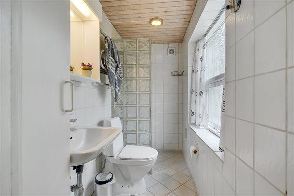 Sommerhus, 29-2353