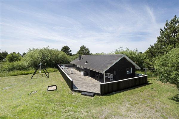 Sommerhus, 29-2356