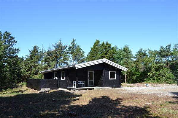 Sommerhus, 29-2357