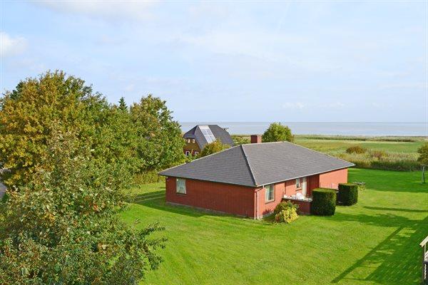 Sommerhus, 29-2360