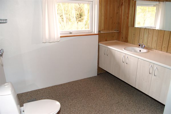 Sommerhus, 29-2361