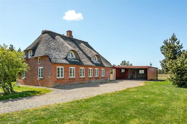 Sommerhus, 29-2365