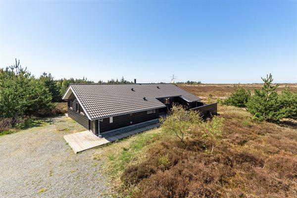 Sommerhus, 29-2366