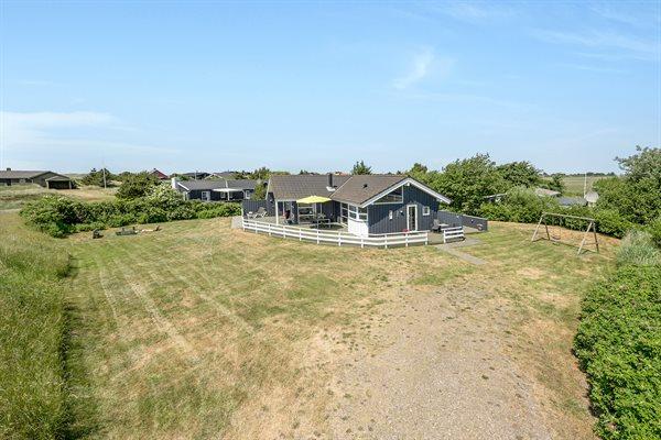 Sommerhus, 29-2367