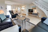 Holiday apartment in a holiday centre 29-2368 Romo, Havneby