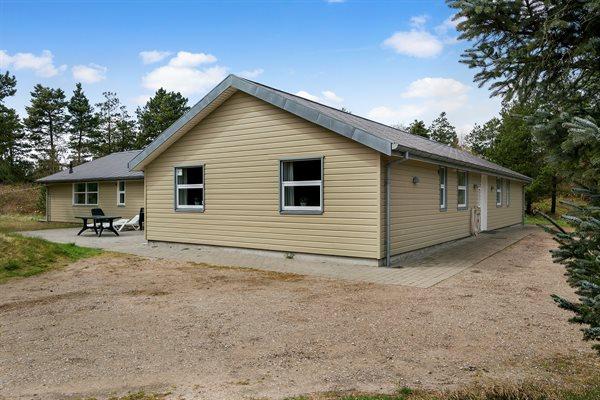 Sommerhus, 29-2369